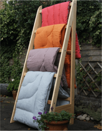 Home accessories, quilts, Maggie g